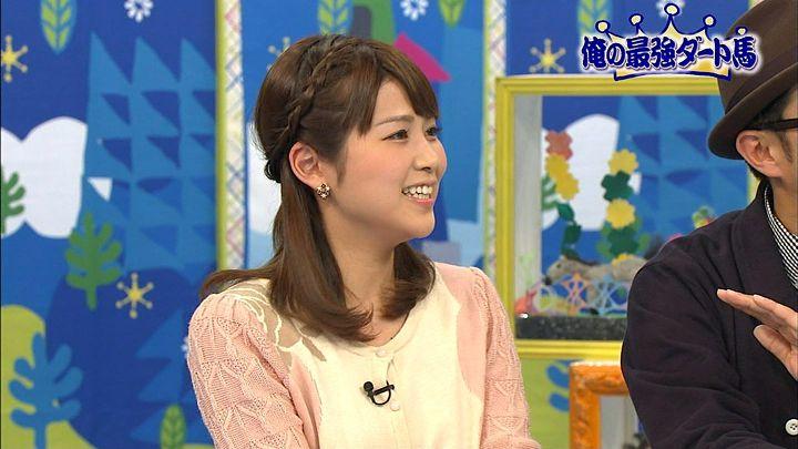 takeuchi20140201_08.jpg