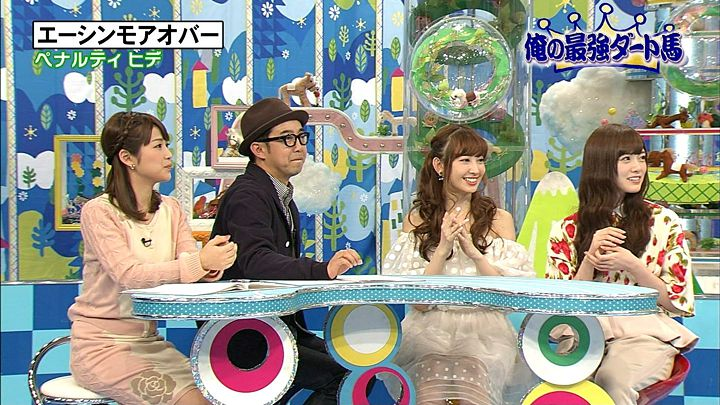 takeuchi20140201_09.jpg