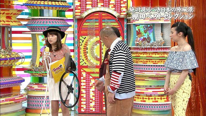 takeuchi20140202_04.jpg