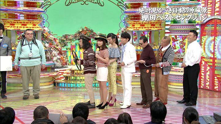 takeuchi20140202_06.jpg