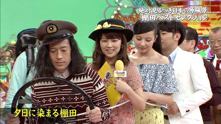 takeuchi20140202_07.jpg