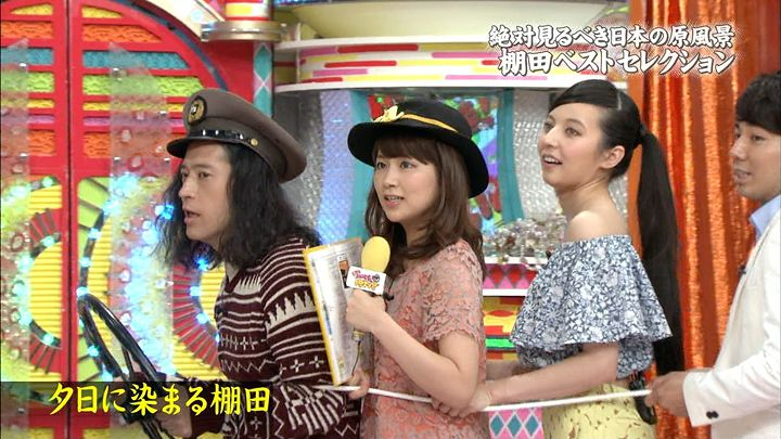 takeuchi20140202_08.jpg