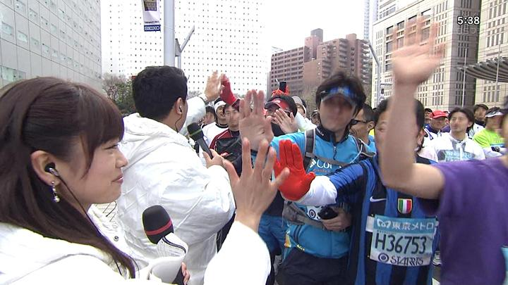 tomo20110227_05.jpg