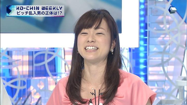 tomoko20110219_03.jpg