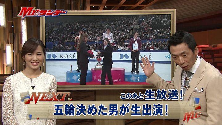 tsubakihara20131222_03.jpg