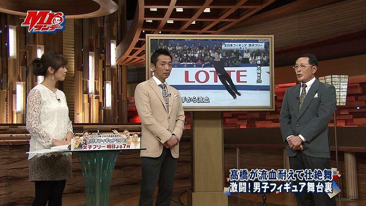 tsubakihara20131222_11.jpg