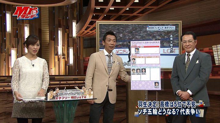 tsubakihara20131222_15.jpg