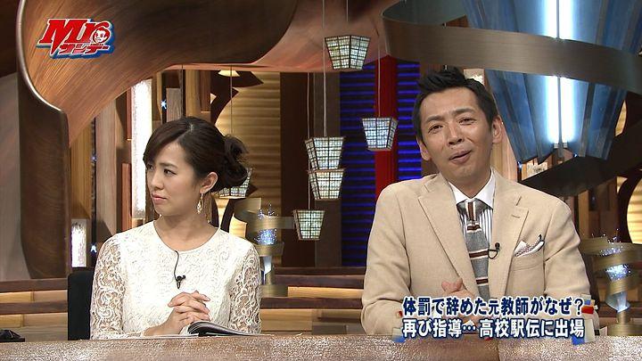 tsubakihara20131222_18.jpg