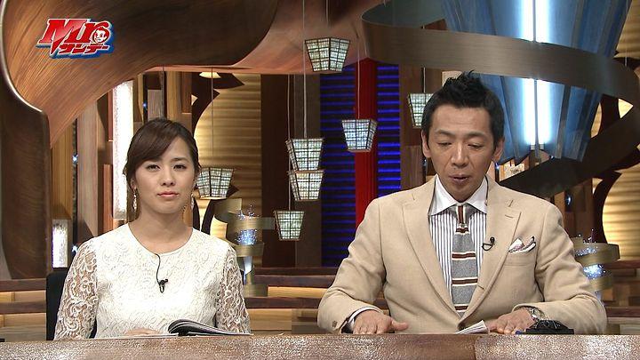 tsubakihara20131222_19.jpg