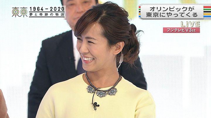 tsubakihara20131231_05.jpg