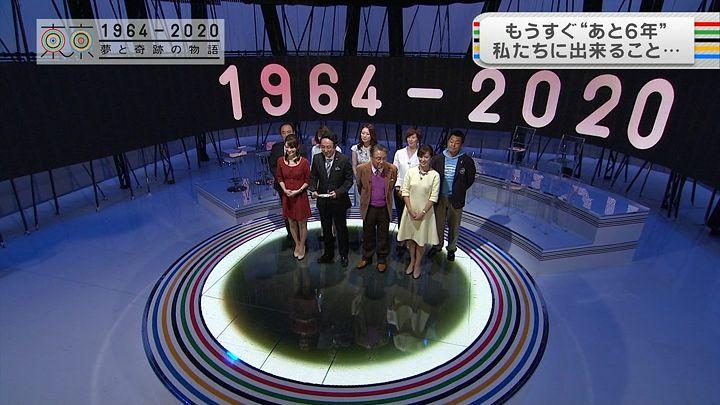 tsubakihara20131231_12.jpg