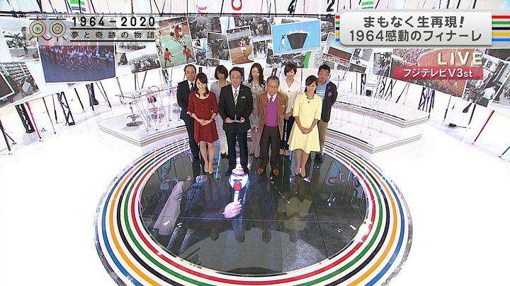 tsubakihara20131231_13.jpg