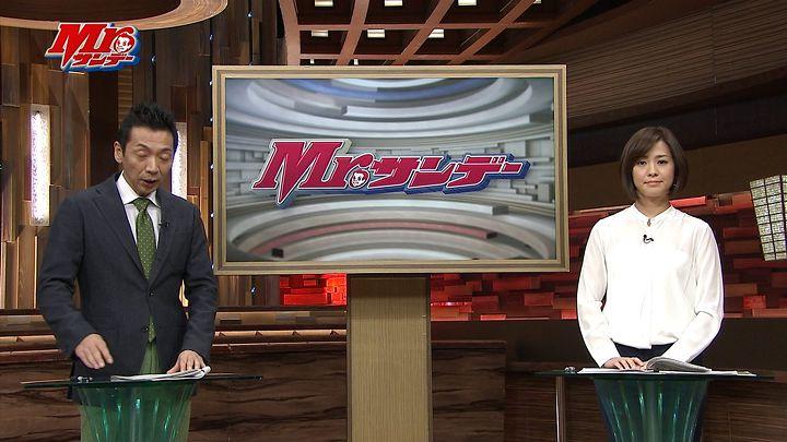 tsubakihara20140112_01.jpg