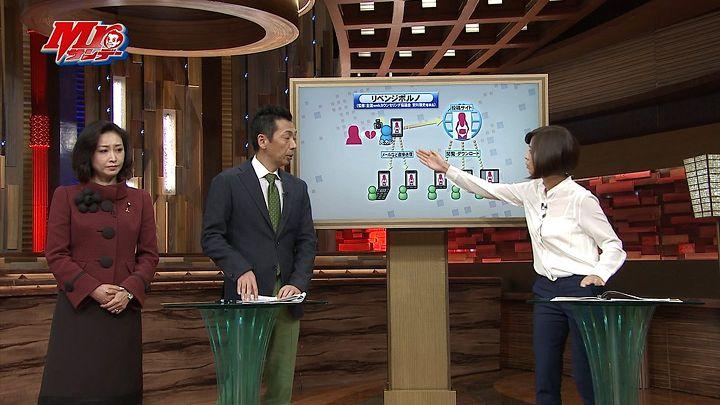 tsubakihara20140112_03.jpg