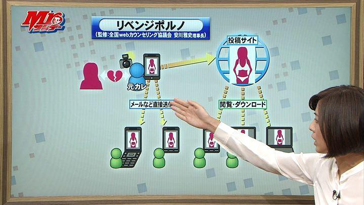 tsubakihara20140112_04.jpg