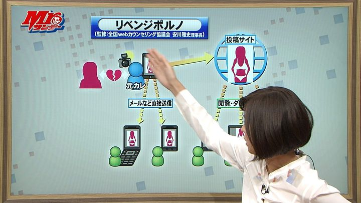 tsubakihara20140112_05.jpg