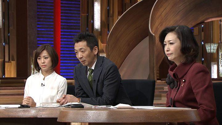 tsubakihara20140112_07.jpg
