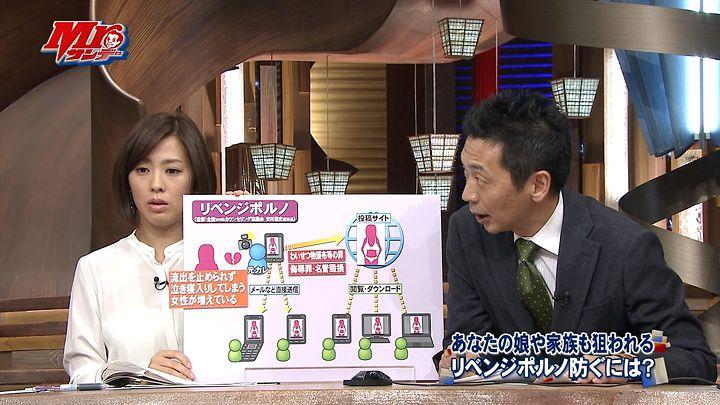tsubakihara20140112_08.jpg