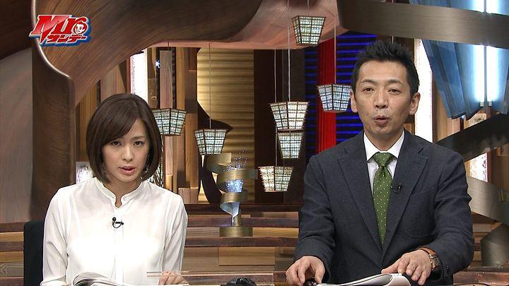 tsubakihara20140112_09.jpg