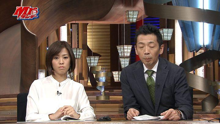 tsubakihara20140112_10.jpg