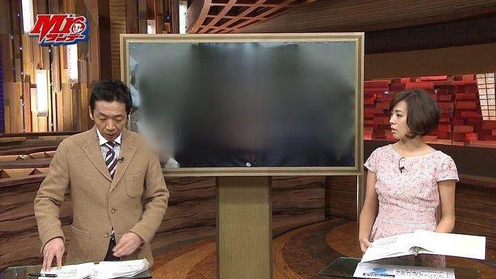 tsubakihara20140126_03.jpg