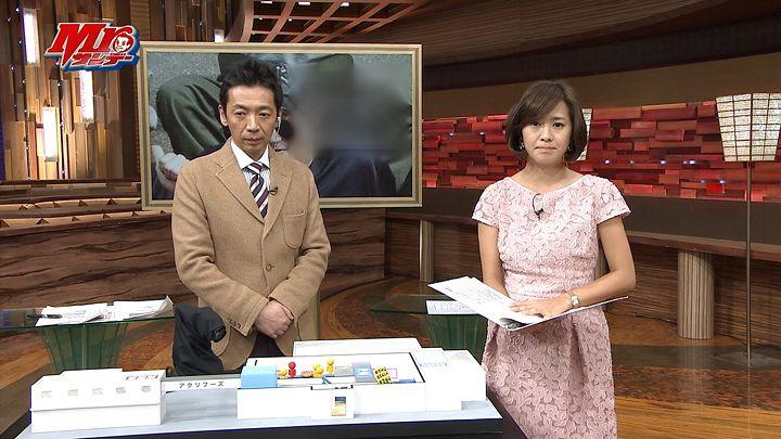tsubakihara20140126_04.jpg