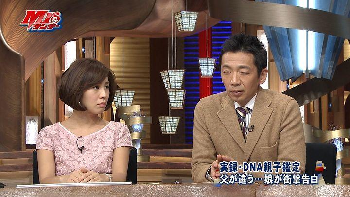 tsubakihara20140126_06.jpg