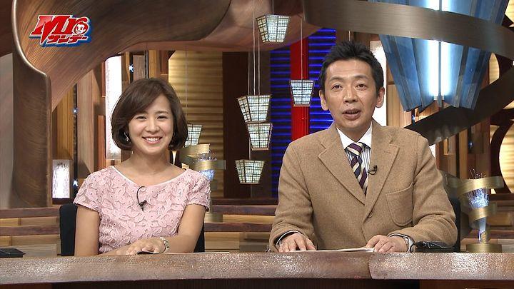 tsubakihara20140126_07.jpg