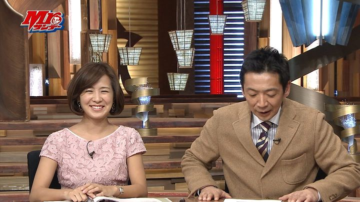 tsubakihara20140126_09.jpg
