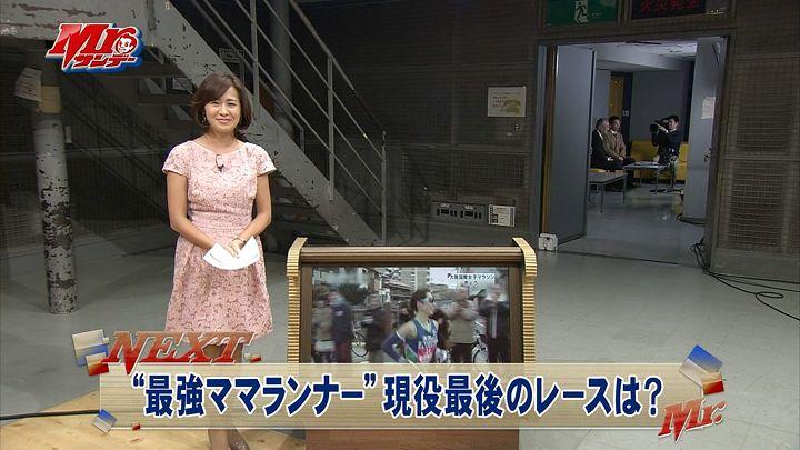 tsubakihara20140126_12.jpg