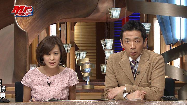 tsubakihara20140126_14.jpg