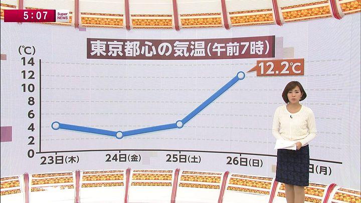 tsubakihara20140127_01.jpg