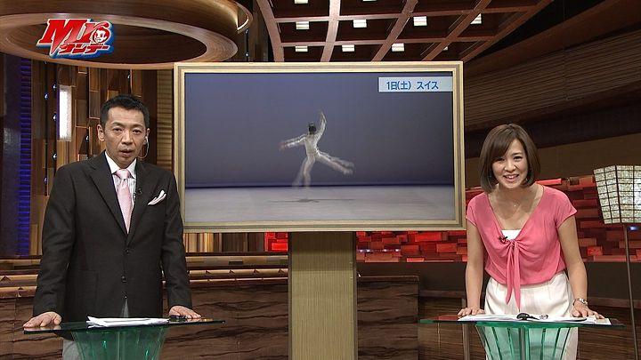 tsubakihara20140202_05.jpg