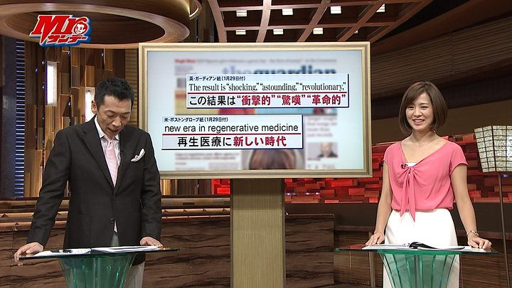 tsubakihara20140202_06.jpg