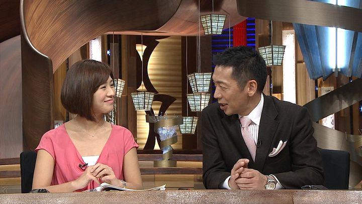 tsubakihara20140202_11.jpg
