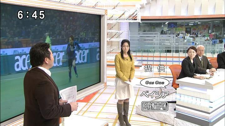 tsubasa20110211_04.jpg