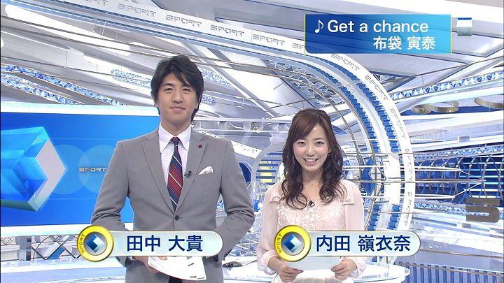 uchida20140112_01.jpg