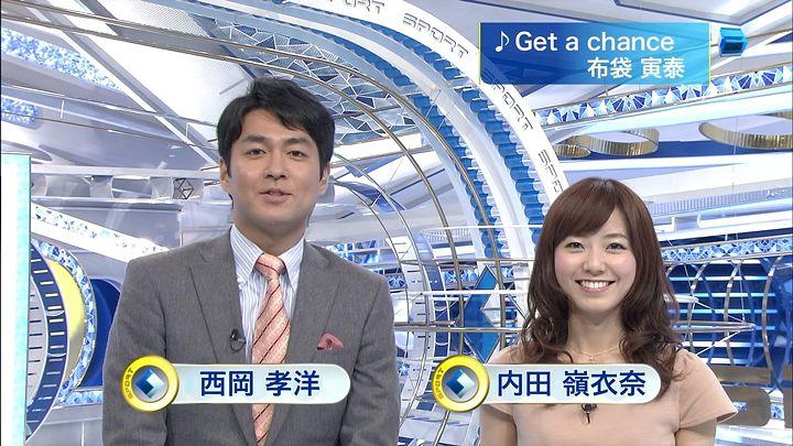 uchida20140113_02.jpg