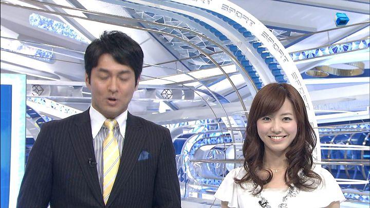 uchida20140120_01.jpg