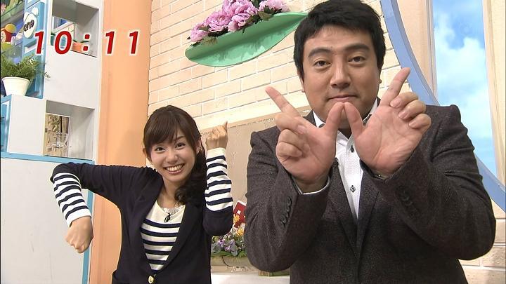 yamap20110129_09.jpg