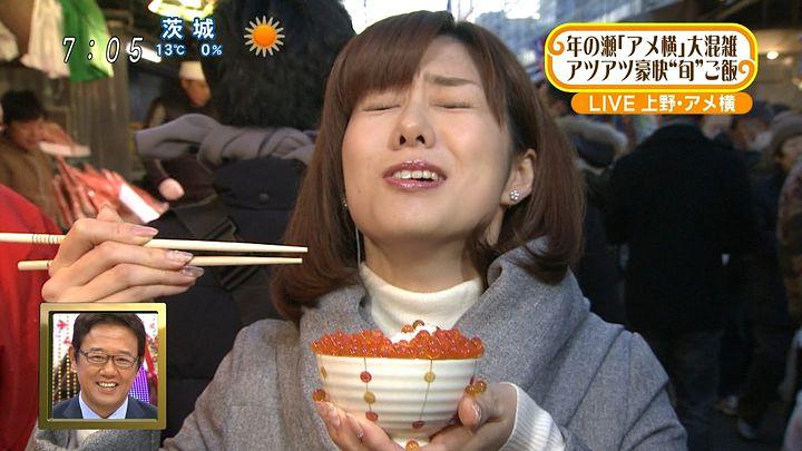 yamasaki20131231_05.jpg