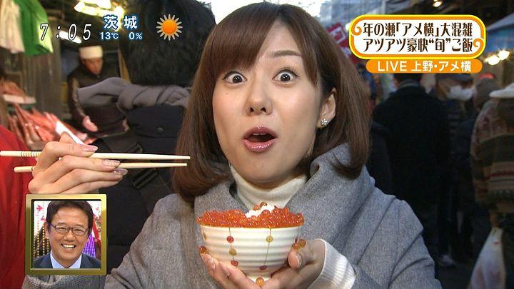 yamasaki20131231_06.jpg