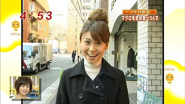 yayako20110125_01.jpg
