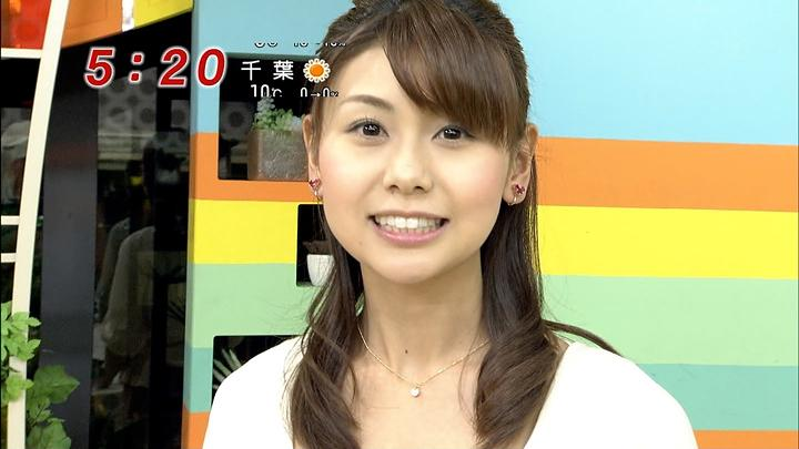 yayako20110125_06.jpg