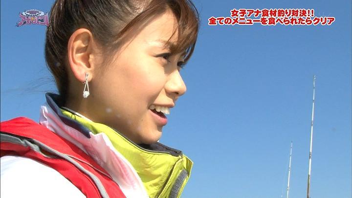 yayako20110130_03.jpg