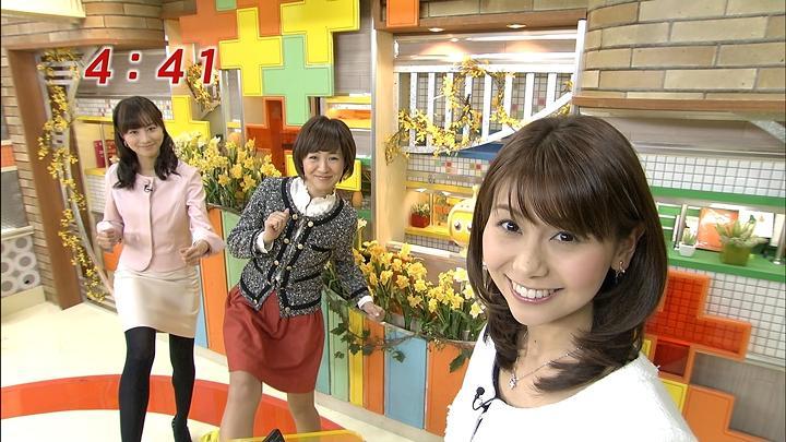 yayako20110208_01.jpg