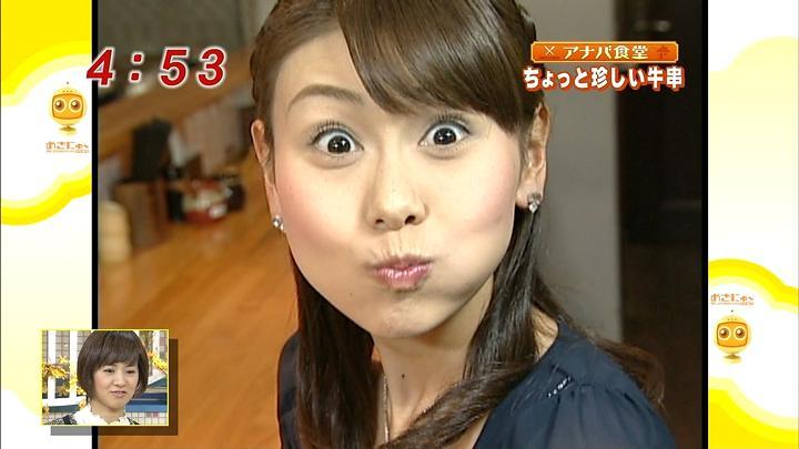 yayako20110208_03.jpg