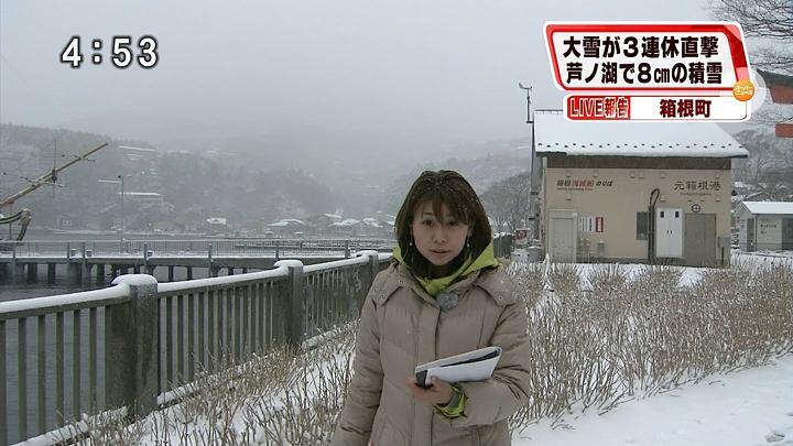 yayako20110211_01.jpg