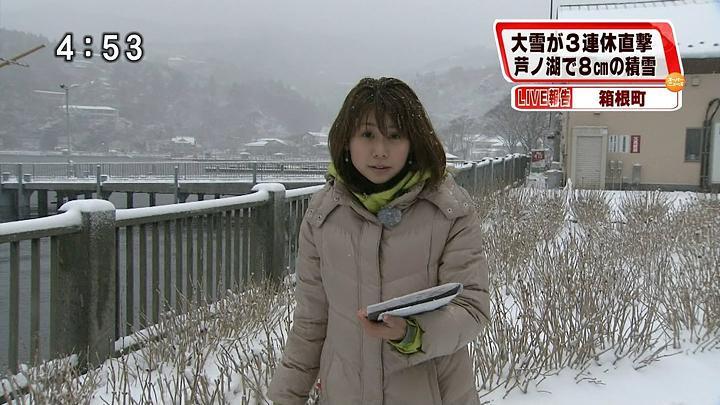 yayako20110211_03.jpg