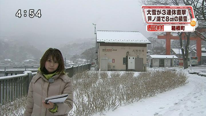 yayako20110211_04.jpg